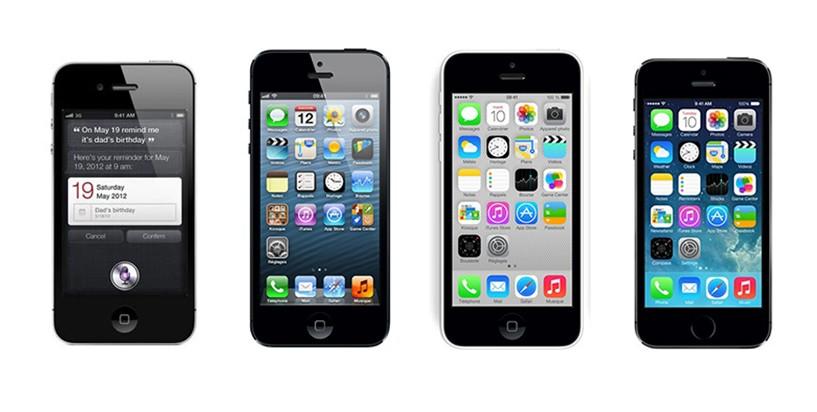 iphone 5c avec abonnement free