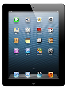 tablette-apple-ipad-4-retina-16go-noir_127_1