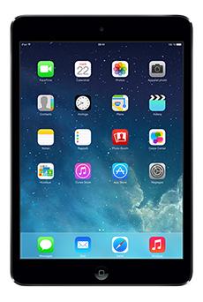 tablette-apple-ipad-mini-retina-16go-gris-sideral_216