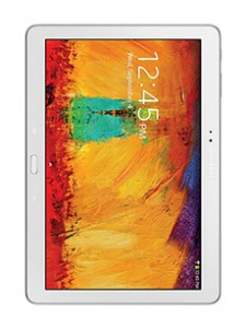 tablette-samsung-galaxy-note-10-1-edition-2014-16go-blanc_282_1