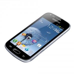 Samsung Galaxy Trend : o� trouver les meilleurs prix au 31 Janvier 2014 ?