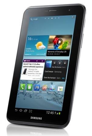 bon plan la tablette samsung galaxy tab 2 149 sur le site de darty meilleur mobile. Black Bedroom Furniture Sets. Home Design Ideas