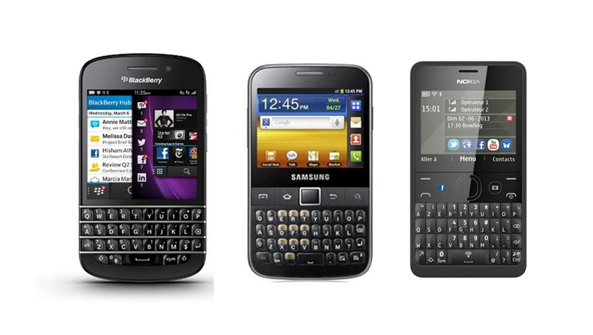blackberry q10 samsung galaxy y pro nokia asha 210 quel t l phone pour les fans de. Black Bedroom Furniture Sets. Home Design Ideas