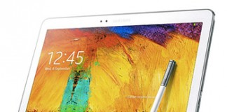 note 10.1 2014