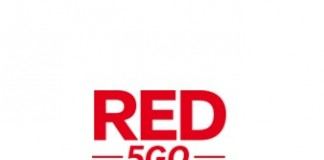 red 5go 4G