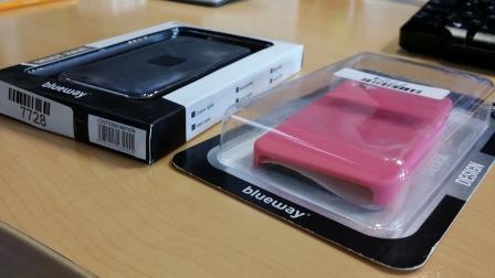 jeu gratuit iphone 4s