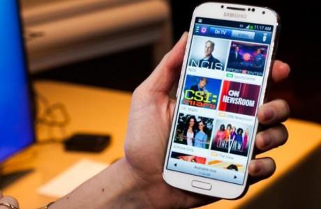 [Bon Plan] Samsung Galaxy S4 à -27% chez B&You