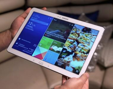 [MeilleurPrix] Samsung Galaxy Note 10.1/Pro 12.2 : o� les acheter pas cher?