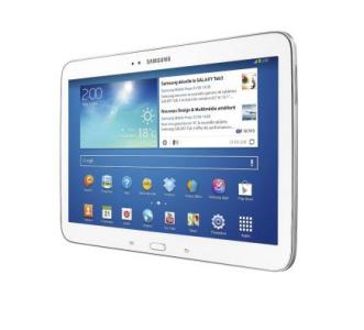 Samsung Galaxy Tab 3 10.1 2