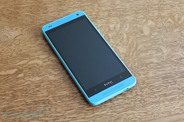 htc-one-bleu