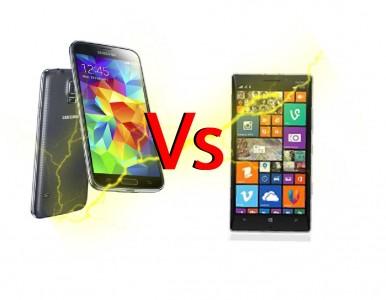 Battle_SamsungGalaxyS5_NokiaLumia930