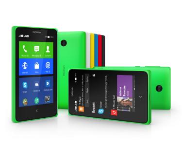 Test Nokia X : Ce que disent les experts