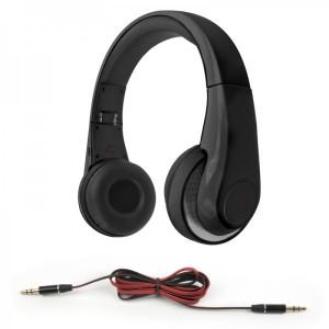 casque-bluetooth-stereo-avec-fonction-nfc-et-filaire-cable-inclus