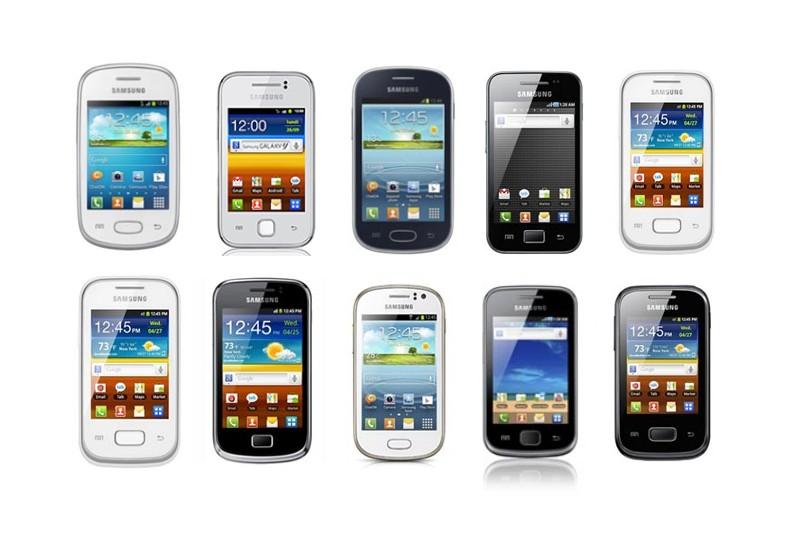 comparatif des smartphones pas cher avec un forfait coriolis meilleur mobile. Black Bedroom Furniture Sets. Home Design Ideas
