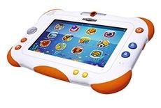tablette-videojet-funpad-blanc_364