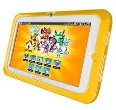tablette-videojet-kidspad-2-jaune_217