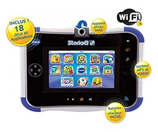 tablette-vtech-storio-3s-noir_365
