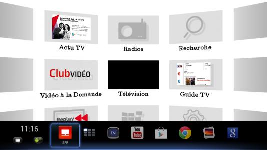 06848992-photo-decodeur-tv-sfr-avec-google-play