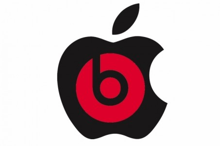Apple et Beats