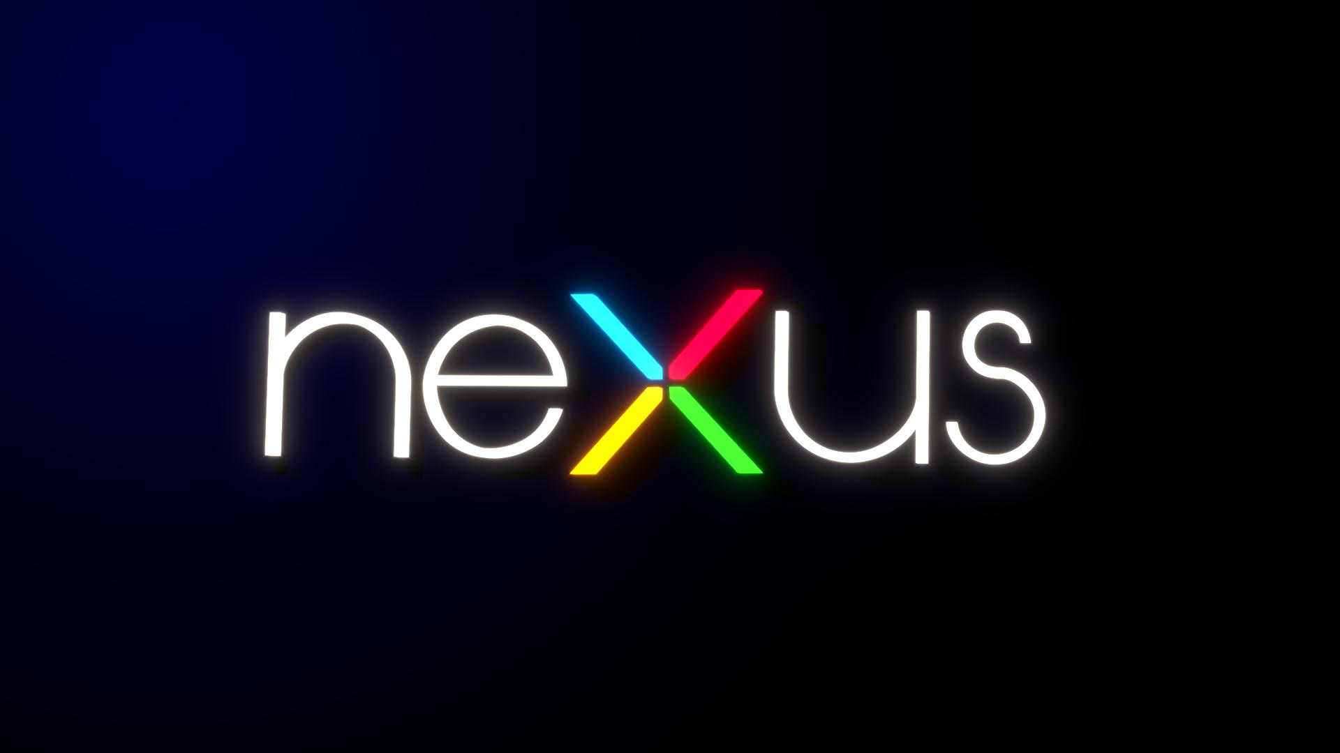 http://actu.meilleurmobile.com/wp-content/uploads/2014/05/google-nexus.png
