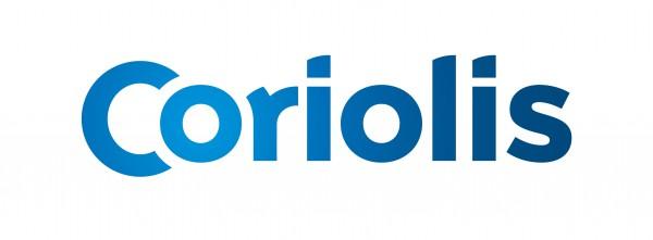 Coriolis ouvre la 4G � ses clients
