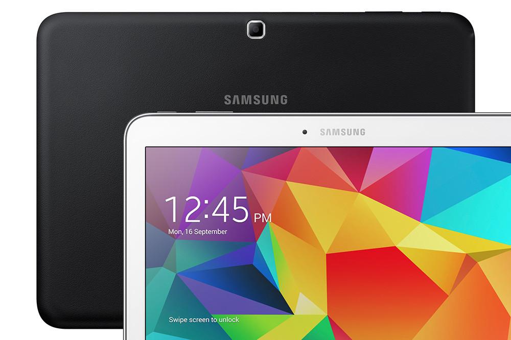meilleur prix o trouver la samsung galaxy tab 3 et tab 4 10 1 en ce 19 05 2014 meilleur mobile. Black Bedroom Furniture Sets. Home Design Ideas