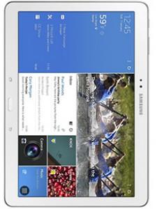 Bon Plan Samsung Galaxy Tab Pro 10.1