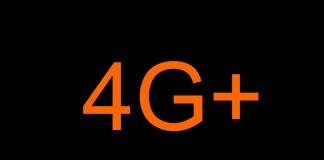 4G+ chez Bouygues Telecom, Orange et SFR: le déploiement