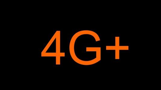 4G+ chez Bouygues Telecom, Orange et SFR