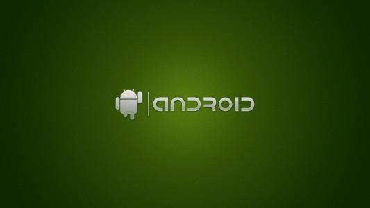 Android : comment transférer son contenu sur son nouveau smartphone ?
