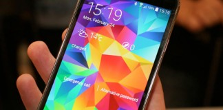 [Soldes] Samsung Galaxy S4 / Galaxy S5, les meilleures promotions