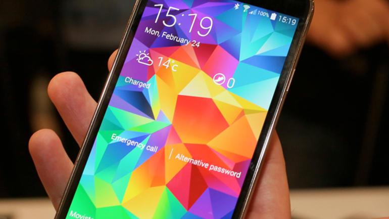 Samsung_Galaxy_S5_