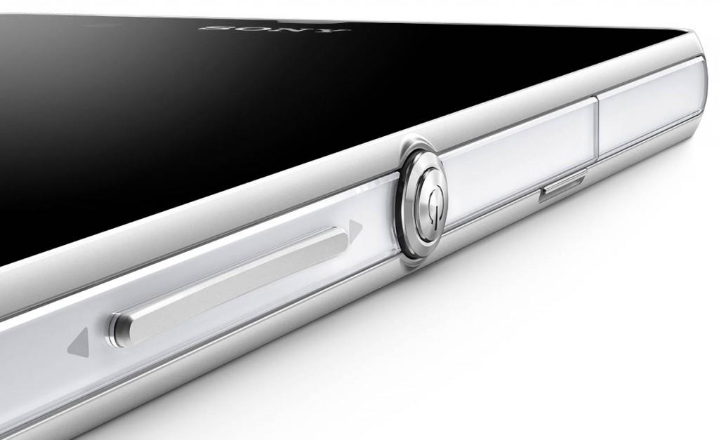 Sony : l'histoire des Xperia