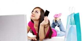 Achat en ligne: nouveau délai pour vous rétractez