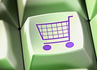 Les 5 clients qui d'informent sur internet avant d'acheter