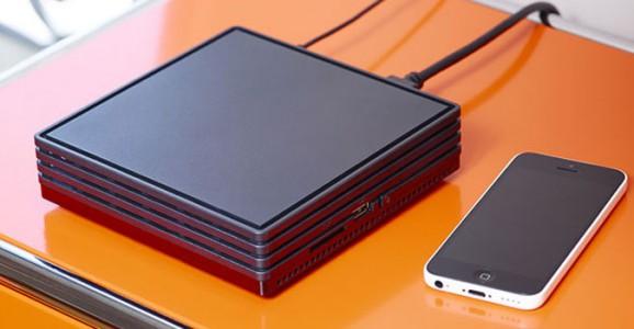 Bouygues Telecom lance une Bbox TV sous Android