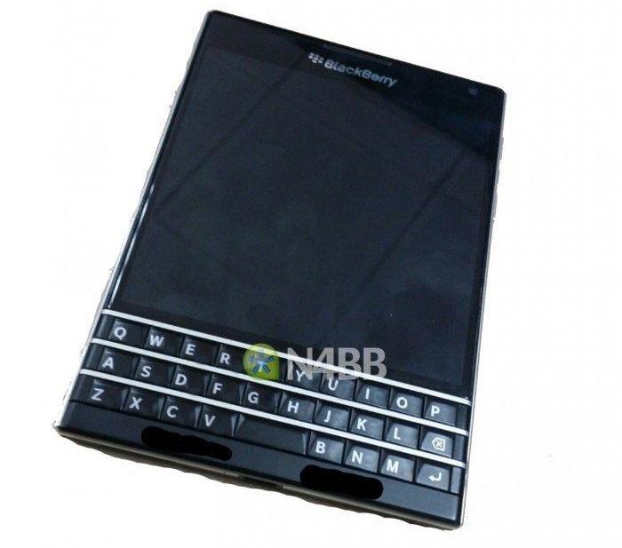 le blackberry q30 se d voile meilleur mobile. Black Bedroom Furniture Sets. Home Design Ideas