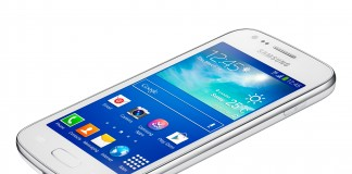 bon plan samsung galaxy ace 3