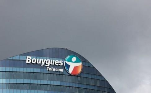Bouygues Telecom racheté par Orange ? Pas si sûr...