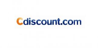 Cdiscount : 150€ de remise sur un ordinateur Asus !