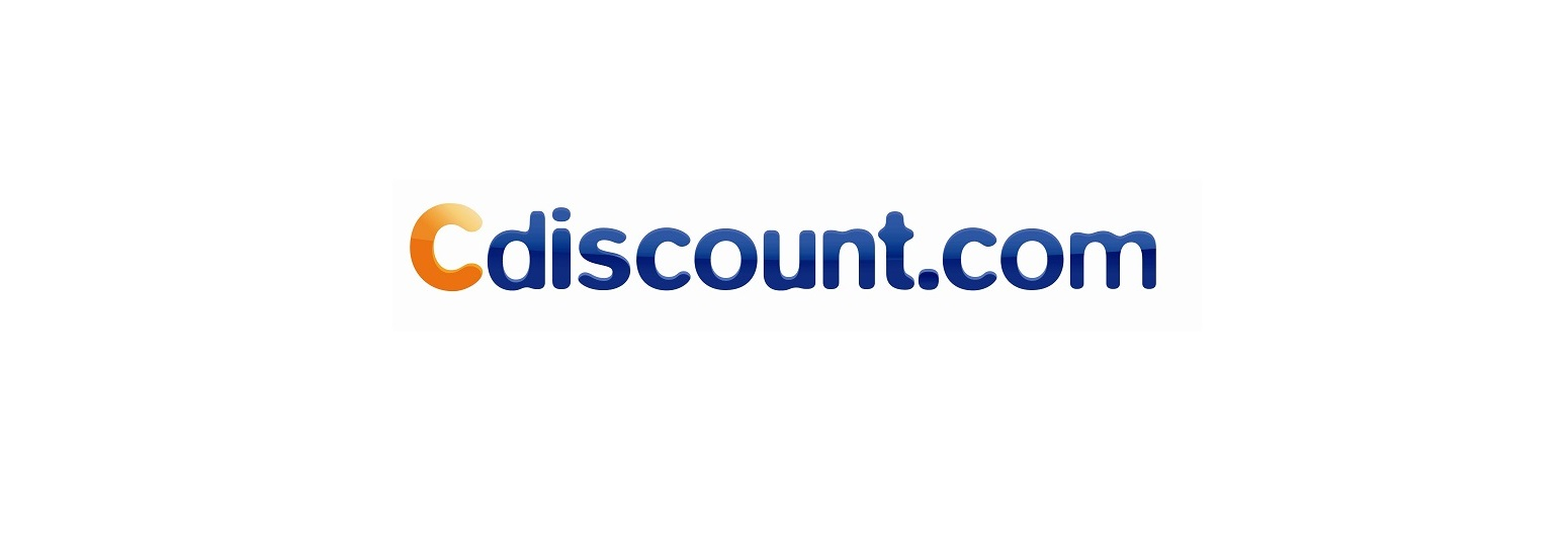 bon plan cdiscount 150 de remise sur un ordinateur asus meilleur mobile. Black Bedroom Furniture Sets. Home Design Ideas
