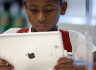 Contrôle parental sur appareils iOS : comment l'activer ?