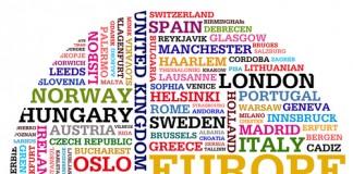 les meilleures applications pour partir à l'étranger