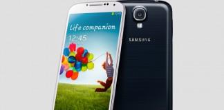 [Meilleur prix] Samsung Galaxy S4 et S4 mini: où l'acheter en ce 30/06/2014?