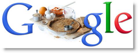 google recette
