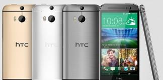 [Meilleur Prix] HTC One M8 / HTC One Mini : où les acheter en ce 12/07/2014 ?