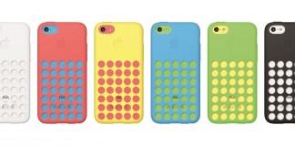 iPhone-5C-1€