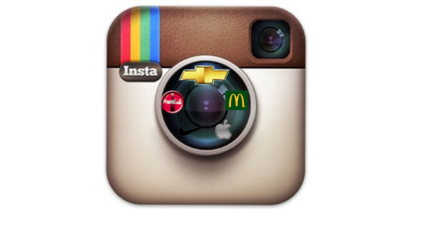 instagram pub