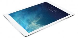 [Meilleur prix] iPad Mini / iPad Air : où les acheter en ce 22/07/2014 ?