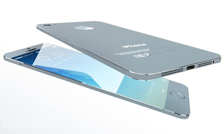 iPhone 6: une sortie compromise ?